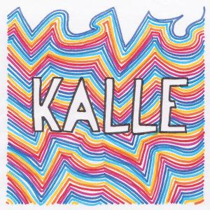 Kalles Kram Im Kopf 2
