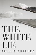 The White Lie PDF