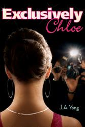 Exclusively Chloe Book PDF