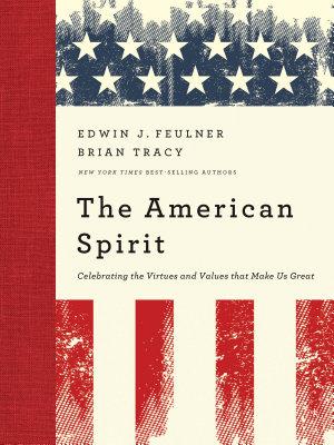 The American Spirit PDF