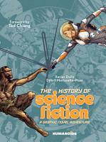 The History of Science Fiction PDF