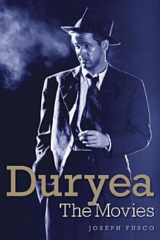 Duryea  The Movies PDF