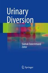 Urinary Diversion