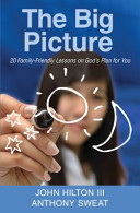 The Big Picture Book
