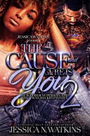 The Cause and Cure Is You 2