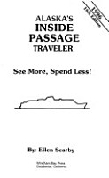 Alaska s Inside Passage Traveler PDF