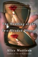 The Wedding of the Two Headed Woman PDF
