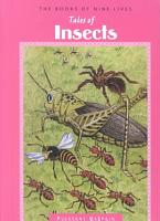 Tales of Insects PDF
