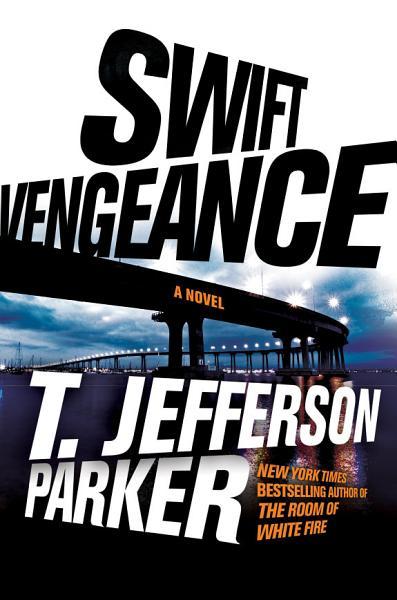 Download Swift Vengeance Book