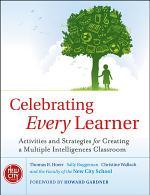 Celebrating Every Learner