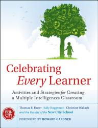 Celebrating Every Learner Book PDF