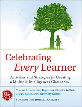 Celebrating Every Learner PDF
