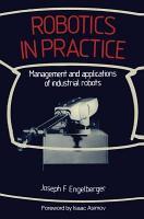 Robotics in Practice PDF