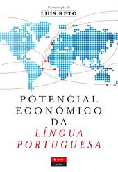 Potencial Económico da Língua Portuguesa