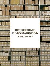 Intermediate Microeconomics PDF
