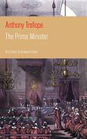 The Prime Minister  The Classic Unabridged Edition  PDF