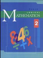 Gohar Logical Mathematics 2