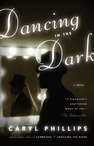 Dancing in the Dark PDF