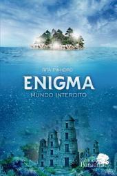 Enigma: mundo interdito