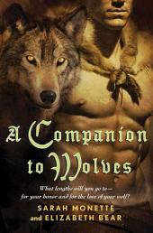 Companion to Wolves, A