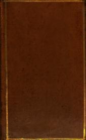 Das gelehrte Teutschland, oder Lexikon der jetzt lebenden teutschen Schriftsteller, angefangen von G.C. Hamberger, fortgesetzt von J.G. Meusel [J.S. Ersch and J.W.S. Lindner].