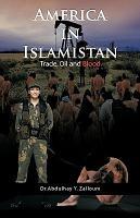 America in Islamistan PDF
