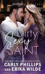 Dirty Sexy Saint Book PDF