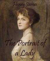 The Portrait of a Lady (Annotated)
