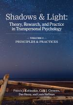 Shadows & Light (Volume 1 Principles and Practice)