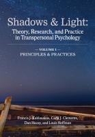 Shadows   Light  Volume 1 Principles and Practice  PDF