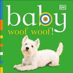 Baby Woof Woof!