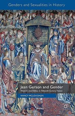 Jean Gerson and Gender PDF