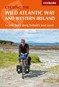 The Wild Atlantic Way and Western Ireland PDF