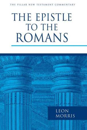 The Epistle to the Romans PDF