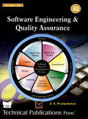 Software Engineering And Quality Assurance PDF