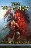 The Wicked Day PDF