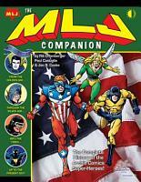The MLJ Companion PDF