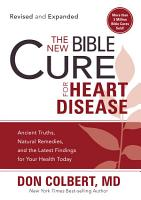 The New Bible Cure for Heart Disease PDF