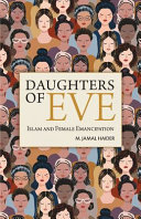 Daughters of Eve  Islam and Female Emancipation PDF