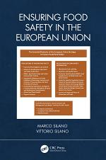 Ensuring Food Safety in the European Union