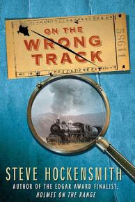 On the Wrong Track PDF