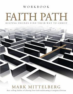 Faith Path Workbook PDF