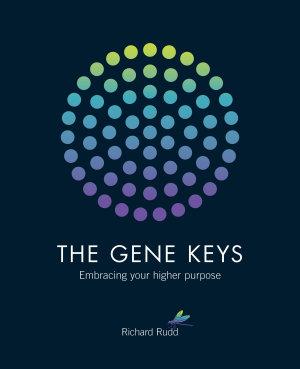The Gene Keys PDF
