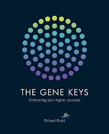 The Gene Keys