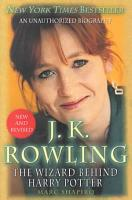 J  K  Rowling  New and Revised PDF