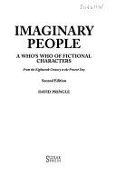 Imaginary People