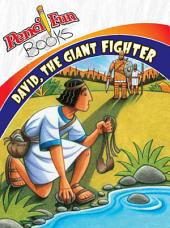 David Giant Fighter