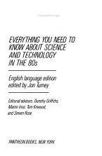 Sci tech Report PDF