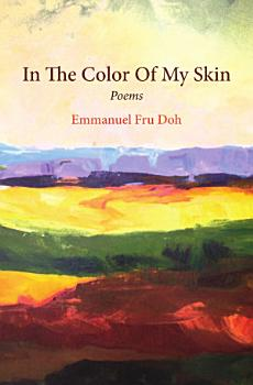 In The Color Of My Skin  Poems PDF