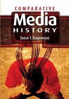 Comparative Media History PDF